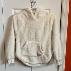 Girls Abercrombie Kids Sweatshirt